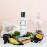 clarifying cleanser 1