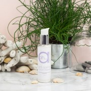 co-q10 cleanser 1